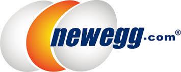 Jeden z najlepszych sklepów z elektroniką – Newegg zostanie uruchomiony w Polsce! I to jeszcze w tym miesiącu
