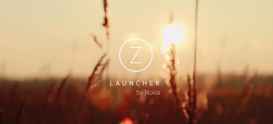 Z Launcher i spółka, czyli używam smartfona, zamiast konfigurować i ustawiać