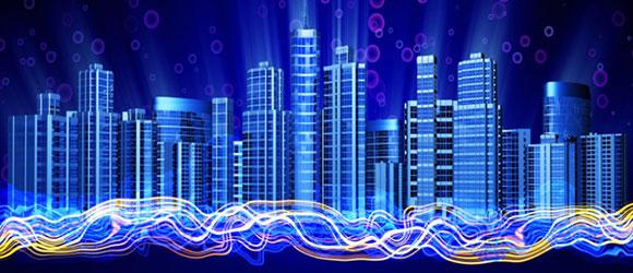 Inteligentne miasta to nie science-fiction! Oto ich najciekawsze przykłady!