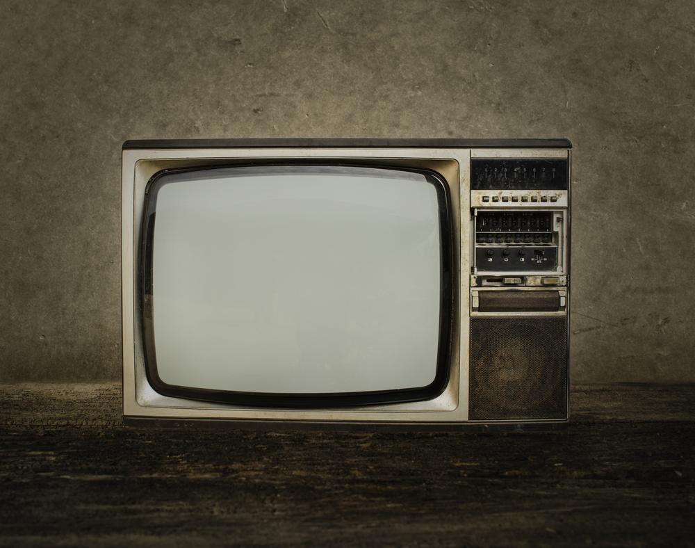 U nas wciąż telewizja SD i problemy z radiem, w Niemczech już trwa dyskusja o HEVC
