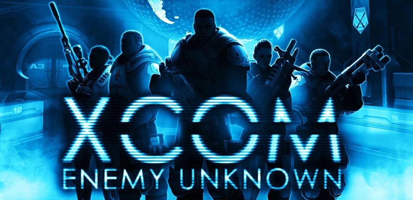 Nie żałuję ani grosza. X-COM: Enemy Unknown to najlepsza gra na smartfony