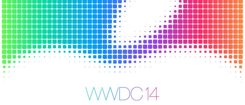 Temat tygodnia: Apple na WWDC 2014 – hit, czy kit?