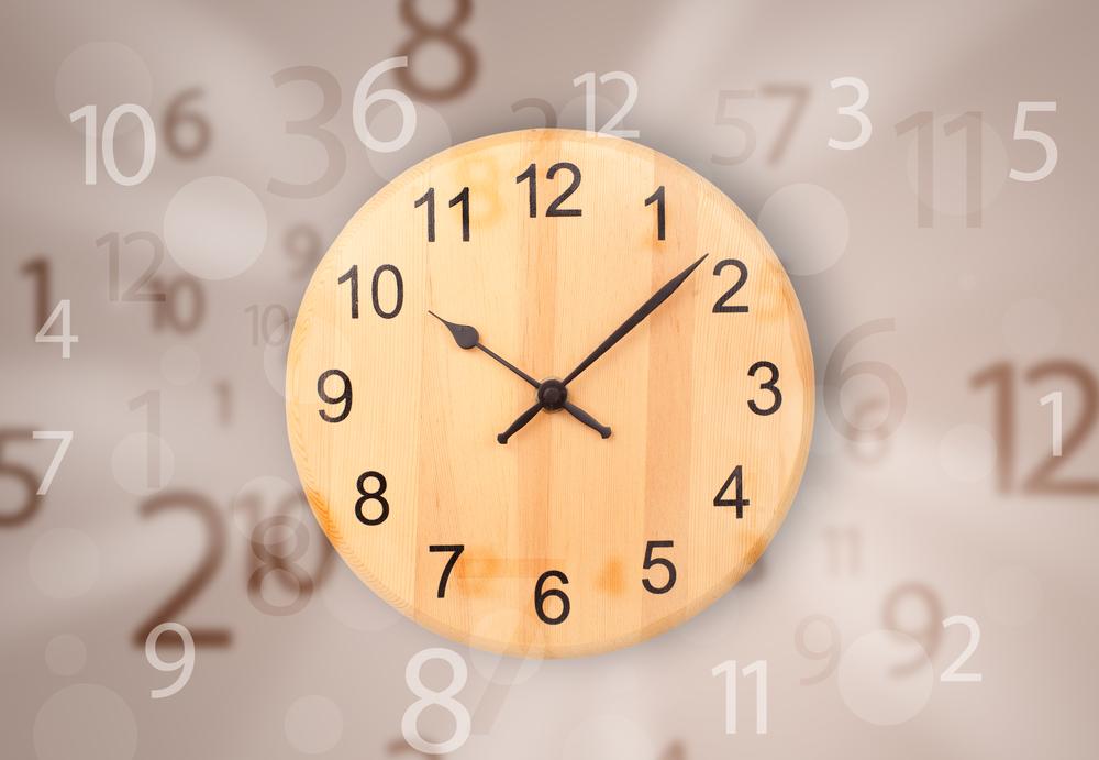 Zmiana czasu niestety nie ma sensu – mówi Artur Pollak, Prezes Zarządu APA Group