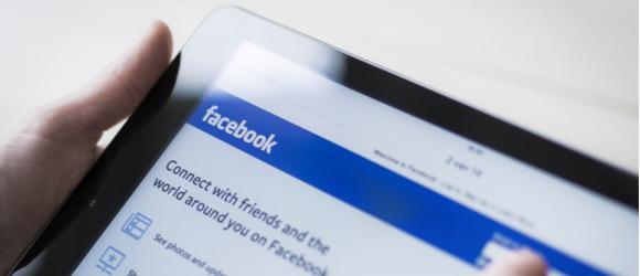 W końcu jest! Messenger Facebooka na iPadzie jak FaceTime i Skype