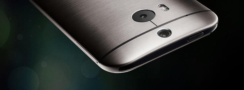 Po BlackBerry, teraz HTC też wraca do żywych?