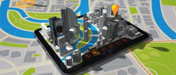 Które miasta są już inteligentne, a które jeszcze nie? To da się zmierzyć
