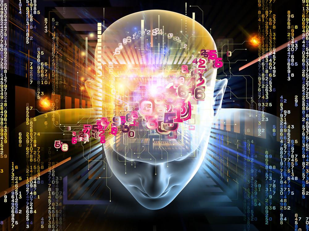 Sztuczna inteligencja w służbie ludzkości – Google udostępnia swoje najlepsze algorytmy