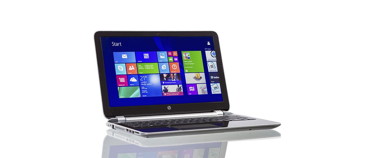 Tak wygląda odpowiedź Microsoftu na Chromebooki