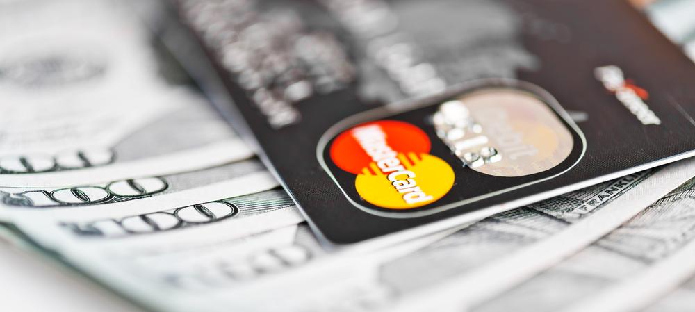 Do kart płatniczych prepaid jeszcze na dobre nie przywykliśmy, a już ich dni wydają się być policzone