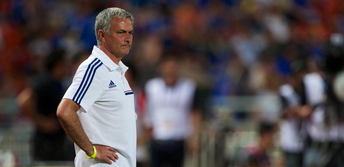 Czy Premier League na pewno może zabronić publikacji powtórek goli?