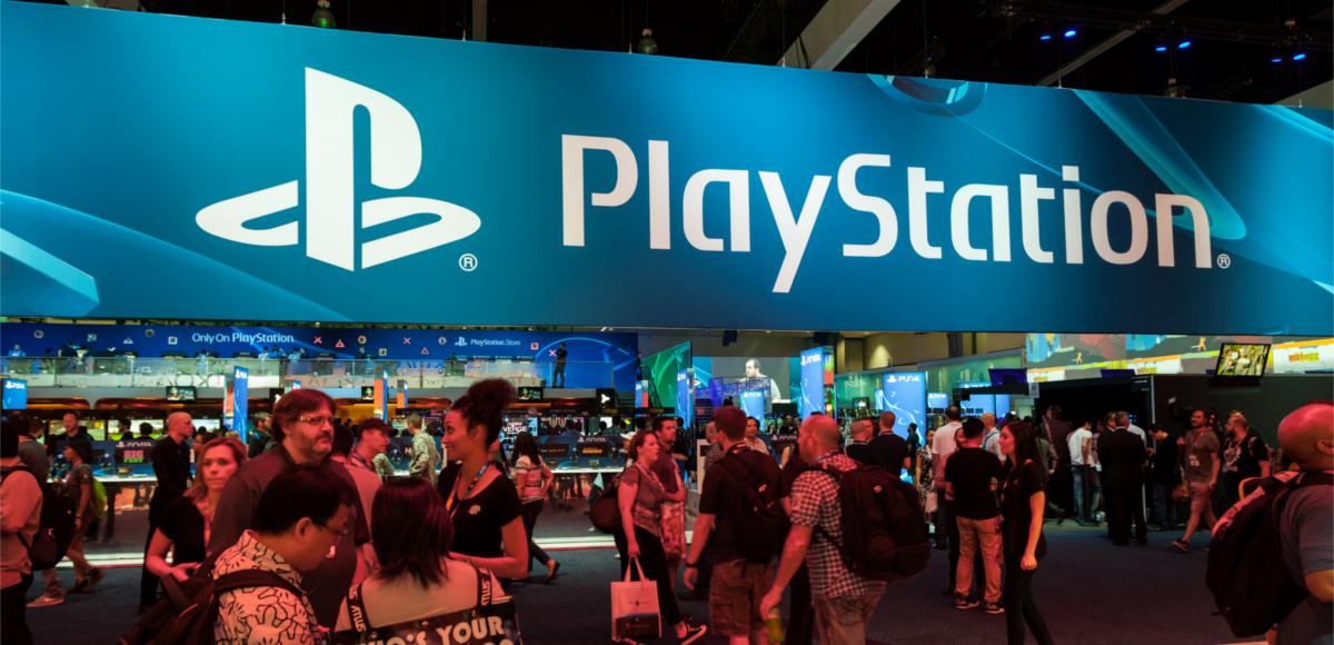 Jest i pierwsza polska aplikacja dla PlayStation 4 [aktualizacja]