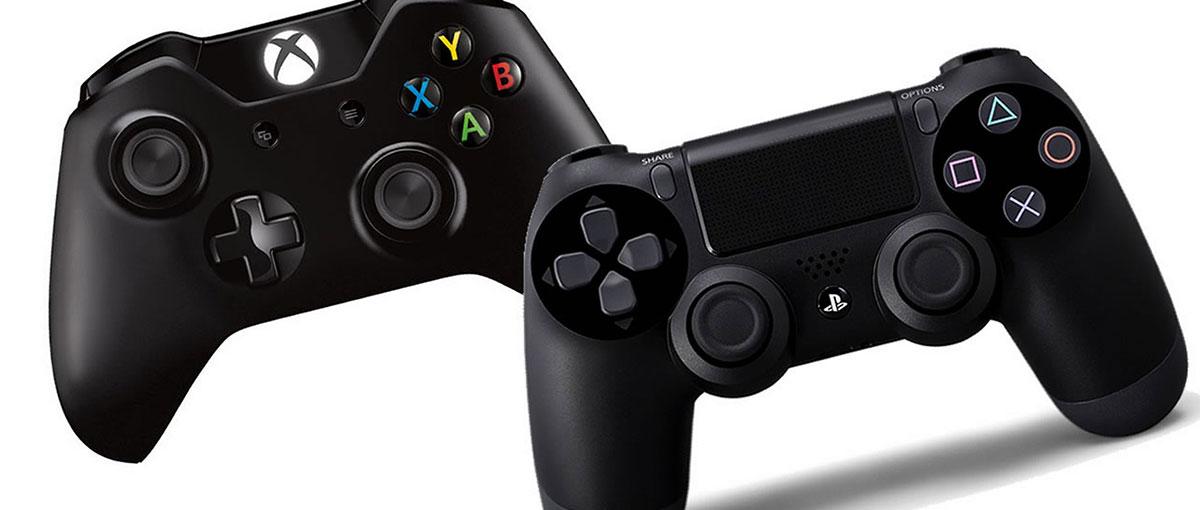 Wiemy już jak Microsoft powalczy z PlayStation 4 w Polsce. Szykuje się bitwa, w której wygra… klient