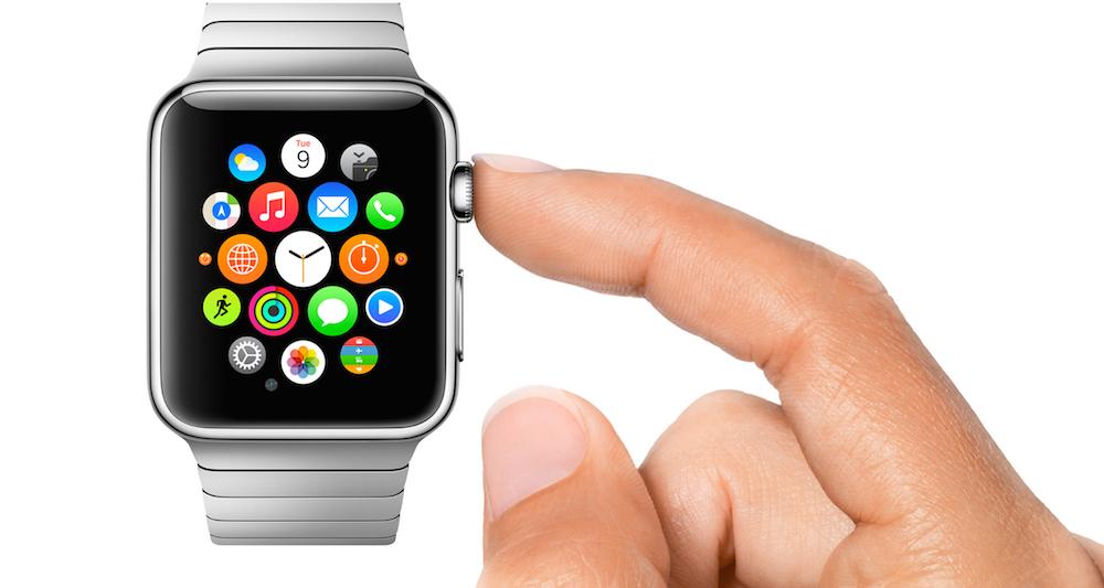 Zanim kupisz Apple Watch, przetestuj jak działa. W twojej przeglądarce internetowej
