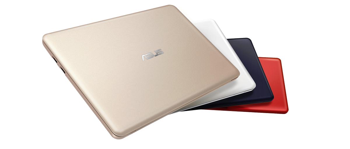 Jednego jestem pewien – Chromebooki nie zdobędą rynku pecetów. Tanie komputery z Windows 8.1 prezentują się fenomenalnie