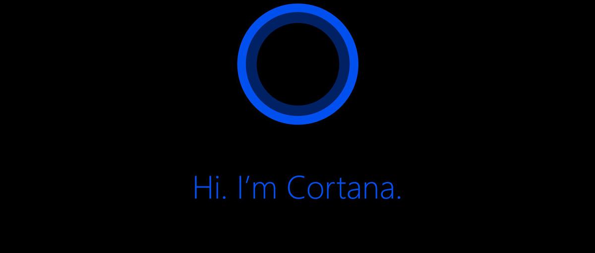Nowe funkcje Cortany są dla mnie coraz bardziej frustrujące