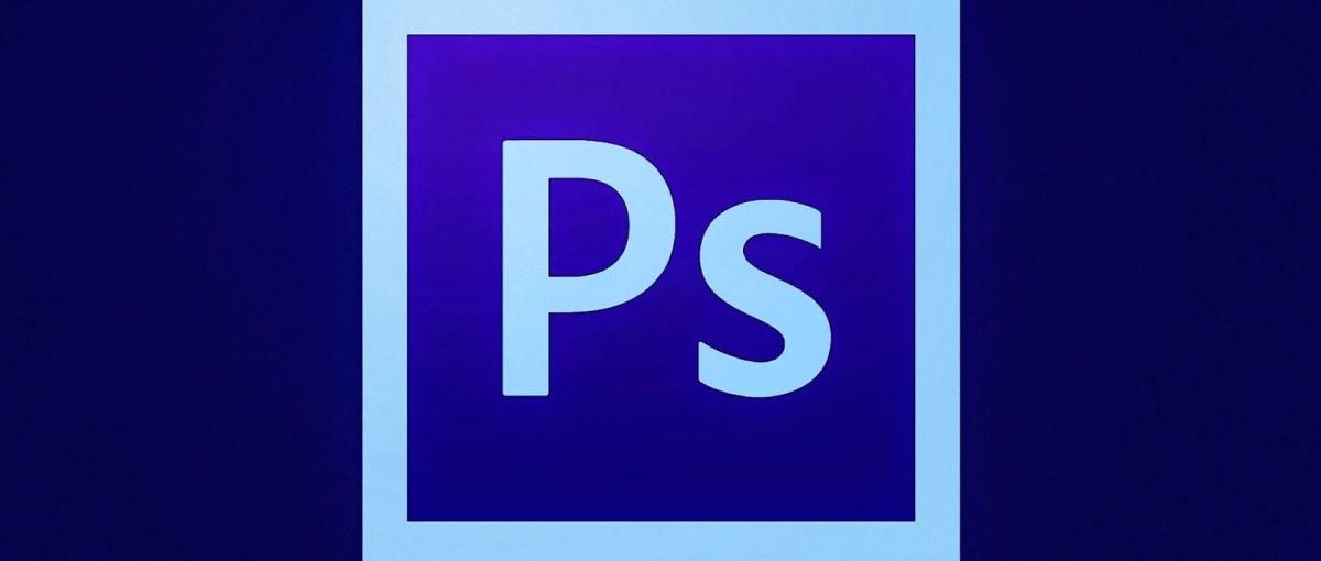 Adobe w końcu pokaże poważnego mobilnego Photoshopa. Zapowiada się wyśmienicie