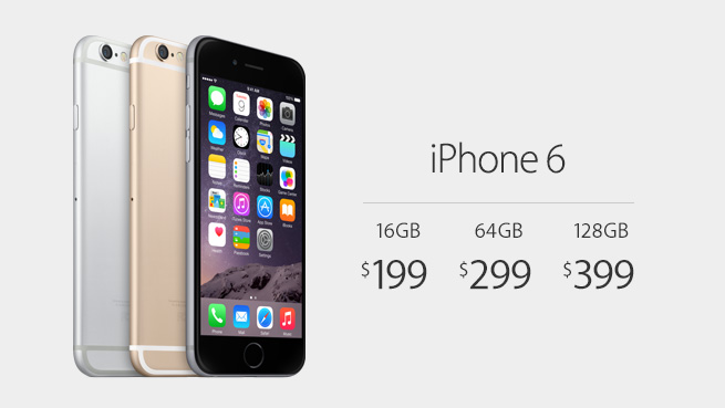 iphone 4s prijs kieskeurig
