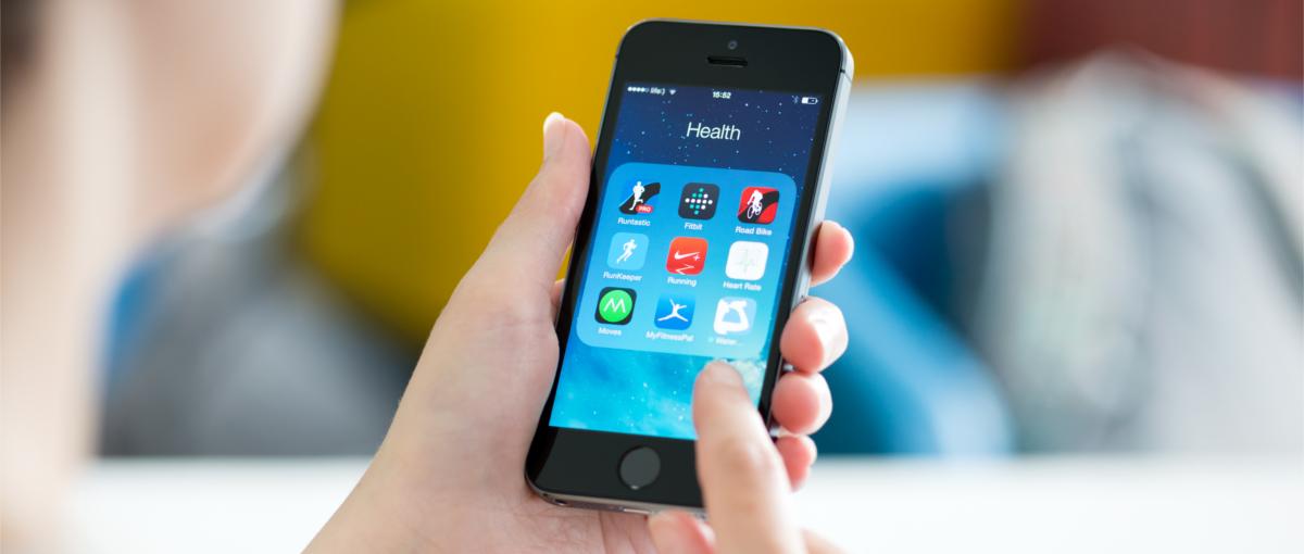 Kolejny mit na temat Apple został właśnie obalony – prawie nikt nie chce iOS 8