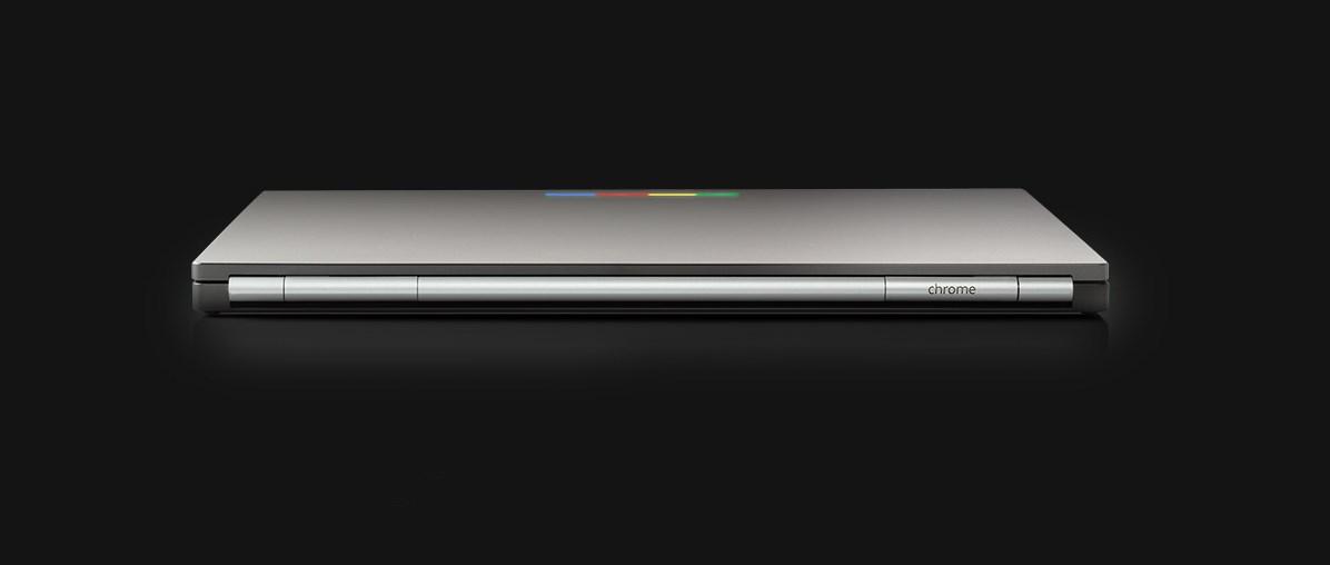 Wybieramy idealnego Chromebooka. Oto elementy, na które powinieneś zwrócić uwagę