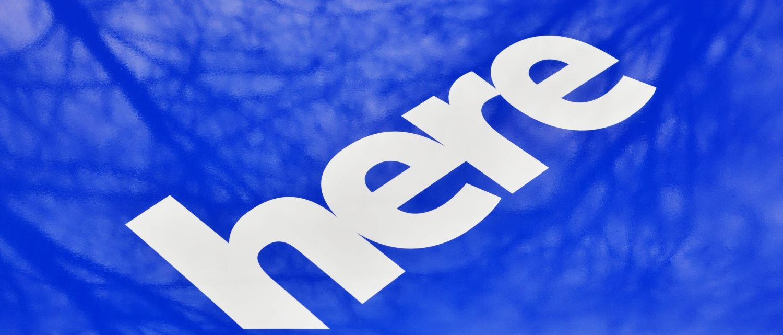 Nie spieszmy się ze sprzedawaniem HERE Facebookowi