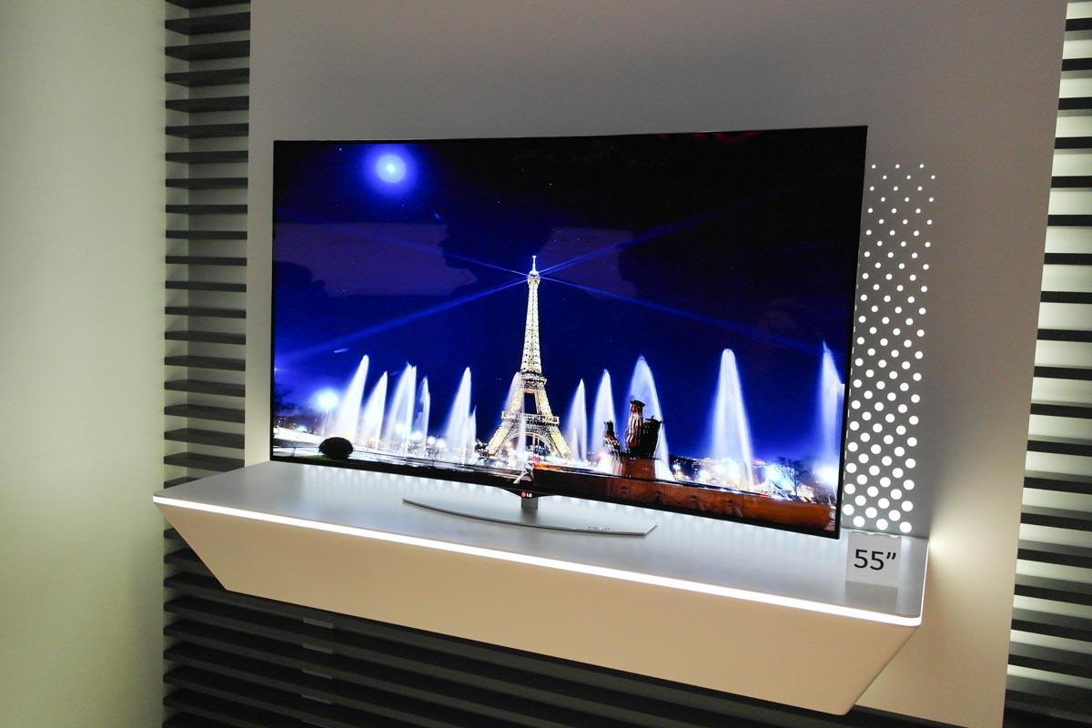 Strata czasu czy konieczność – sprawdź czy warto skalibrować telewizor