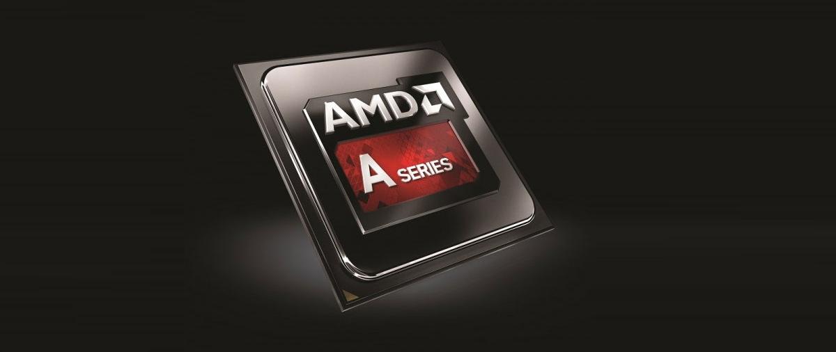Niebawem układy AMD A10 pojawią się w tabletach. Oto pierwszy z nich