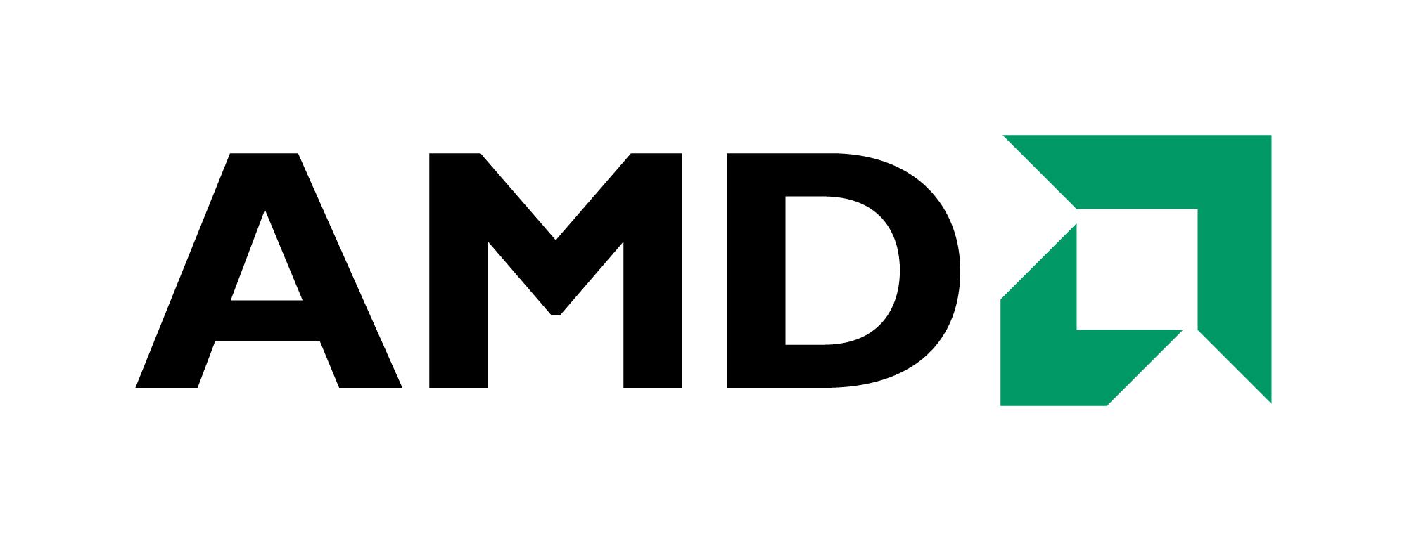 Szefem AMD została kobieta. Teraz Dr Lisy Su nie wypada nie znać