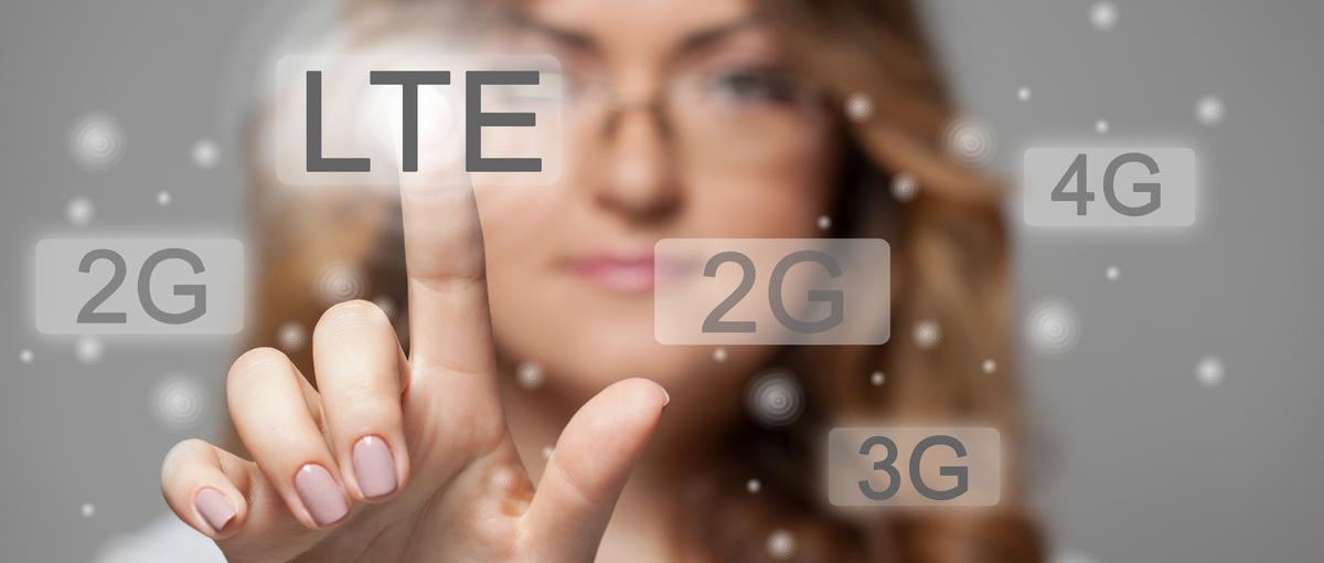 Wybieramy najlepszy internet mobilny dla studenta