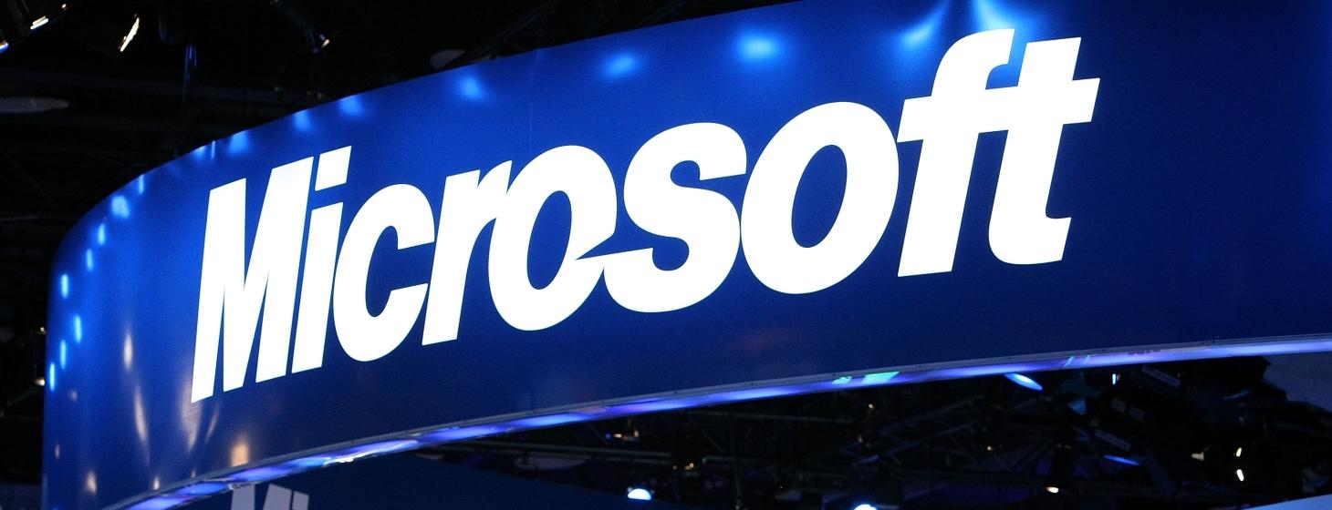 Surface Pro 3 hitem, Windows Phone pięknie rośnie? Oto Microsoft Satyi Nadelli