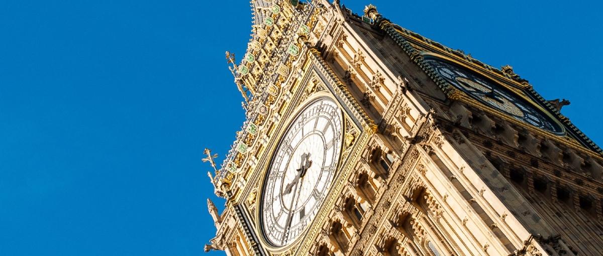 """Takiej wycieczki po Londynie jeszcze nie przeżyłeś – świetny foto album od Wojtka """"moridina"""" Pietrusiewicza"""