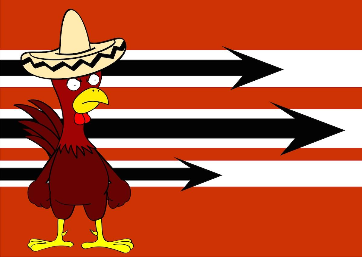 Finowie długo jechali na marce Angry Birds – pora spojrzeć prawdzie w oczy i zwolnić część pracowników