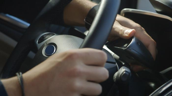Były inżynier Apple chce zmienić sposób komunikacji w samochodzie. I dobrze kombinuje