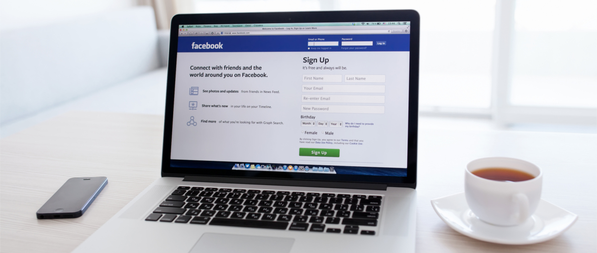 Jeśli masz fanpage na Facebooku, to szybko pokochasz tę nową funkcję
