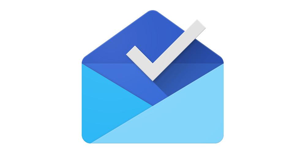Rozdajemy zaproszenia do Inbox. Chcesz jedno?