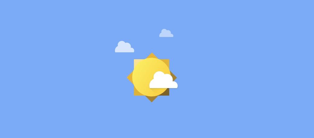 Inbox musi się jeszcze sporo nauczyć. Chociażby od Mailboksa