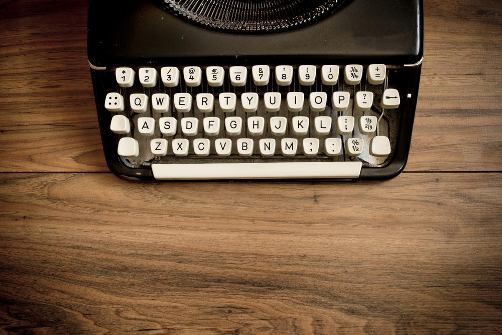 Nieżyjący pisarze znów napiszą książki. To zasługa sztucznej inteligencji