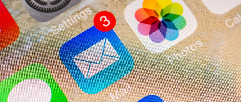 Wymyśliliśmy na nowo email i ekran główny. Teraz czas na… powiadomienia