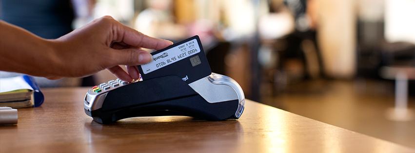 Cudowna karta płatnicza, która może zastąpić wszystkie inne. O ile jesteś cierpliwy
