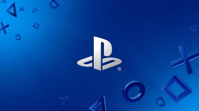 Sony powinno wydać PlayStation 5 w 2019 roku.