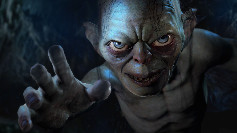 Śródziemie: Cień Mordoru to najlepsza gra w świecie Tolkiena, jaka powstała – recenzja Spider's Web