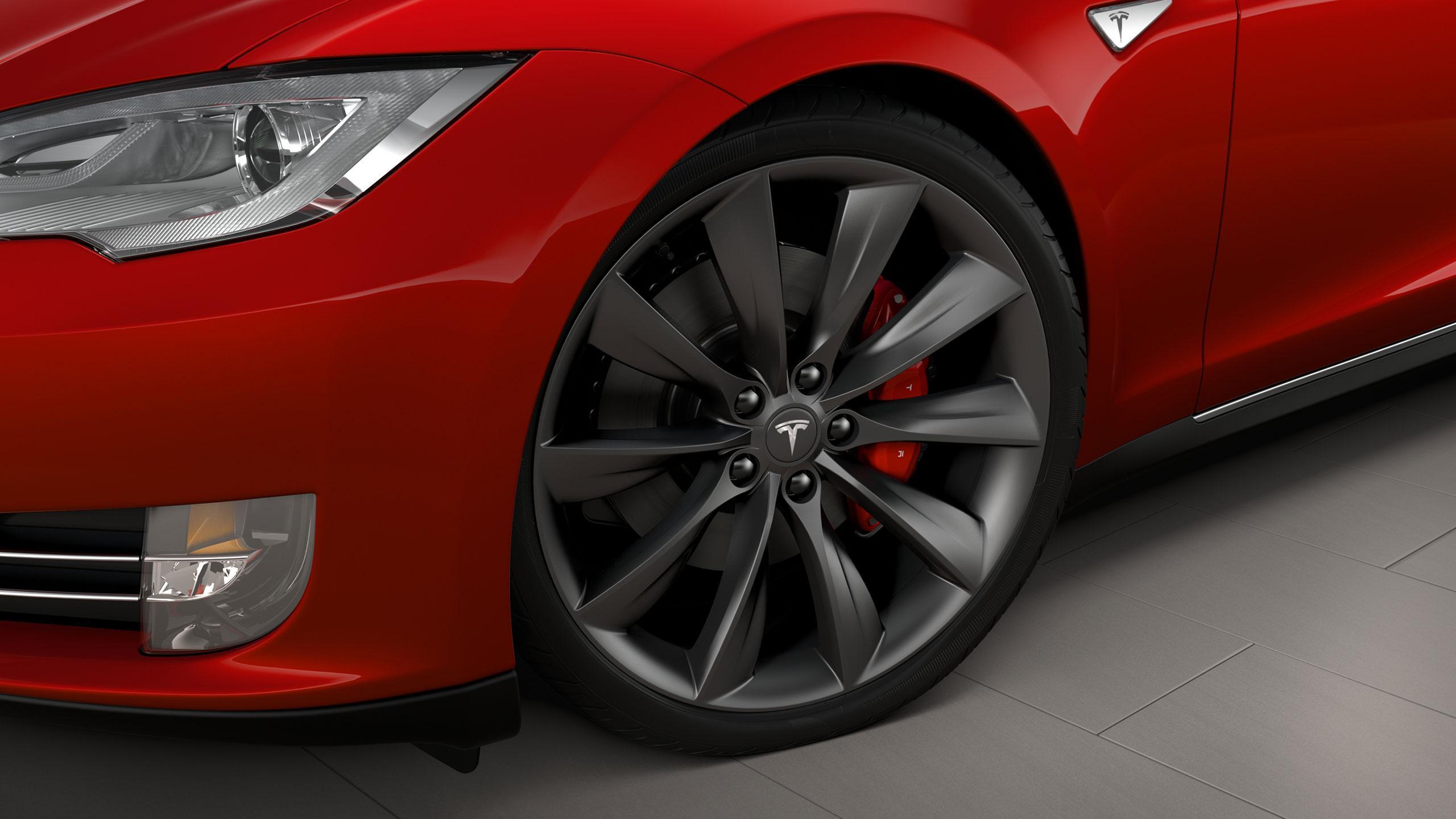 Elon Musk i Tesla chcą znowu zadziwić świat. Ale tym razem nie chodzi o samochód