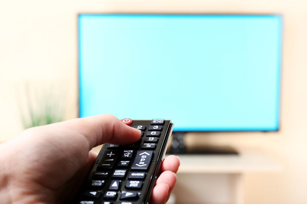 TV Zone, TVN Fabuła i jeszcze więcej. Nowe polskie kanały tematyczne ruszają w 2015