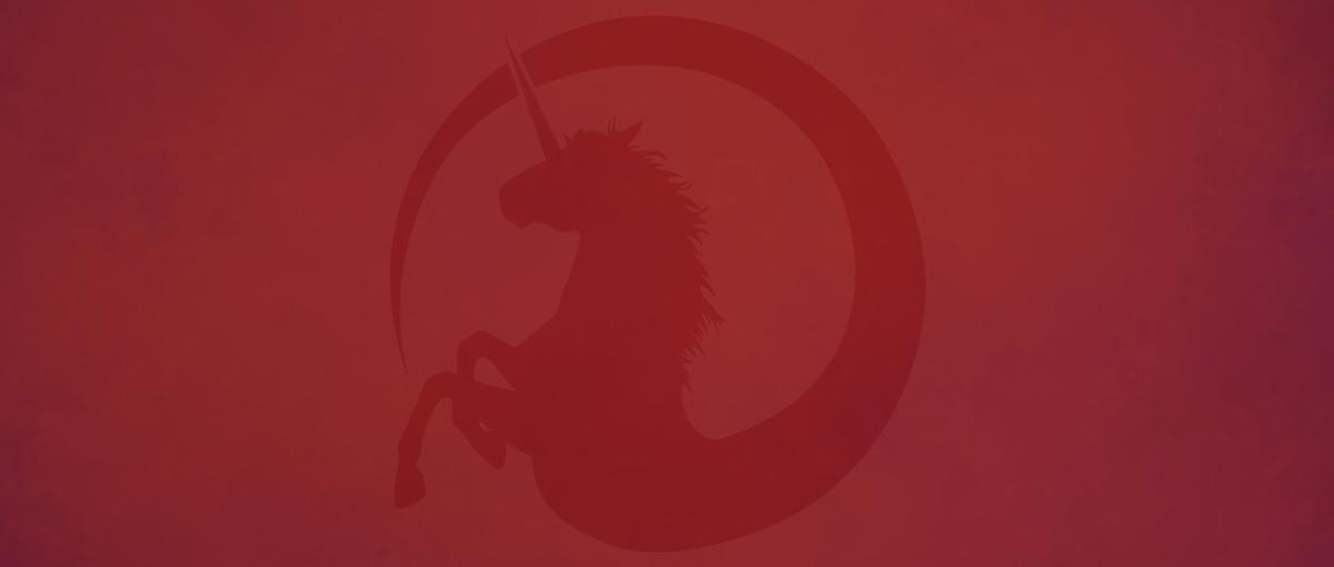 Premiera Ubuntu 14.10 Utopic Unicorn, czyli gdzie ta burza?