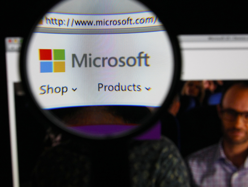 Nazwa nowego Windowsa to zagranie taktyczne, choć są osoby, które uważają inaczej