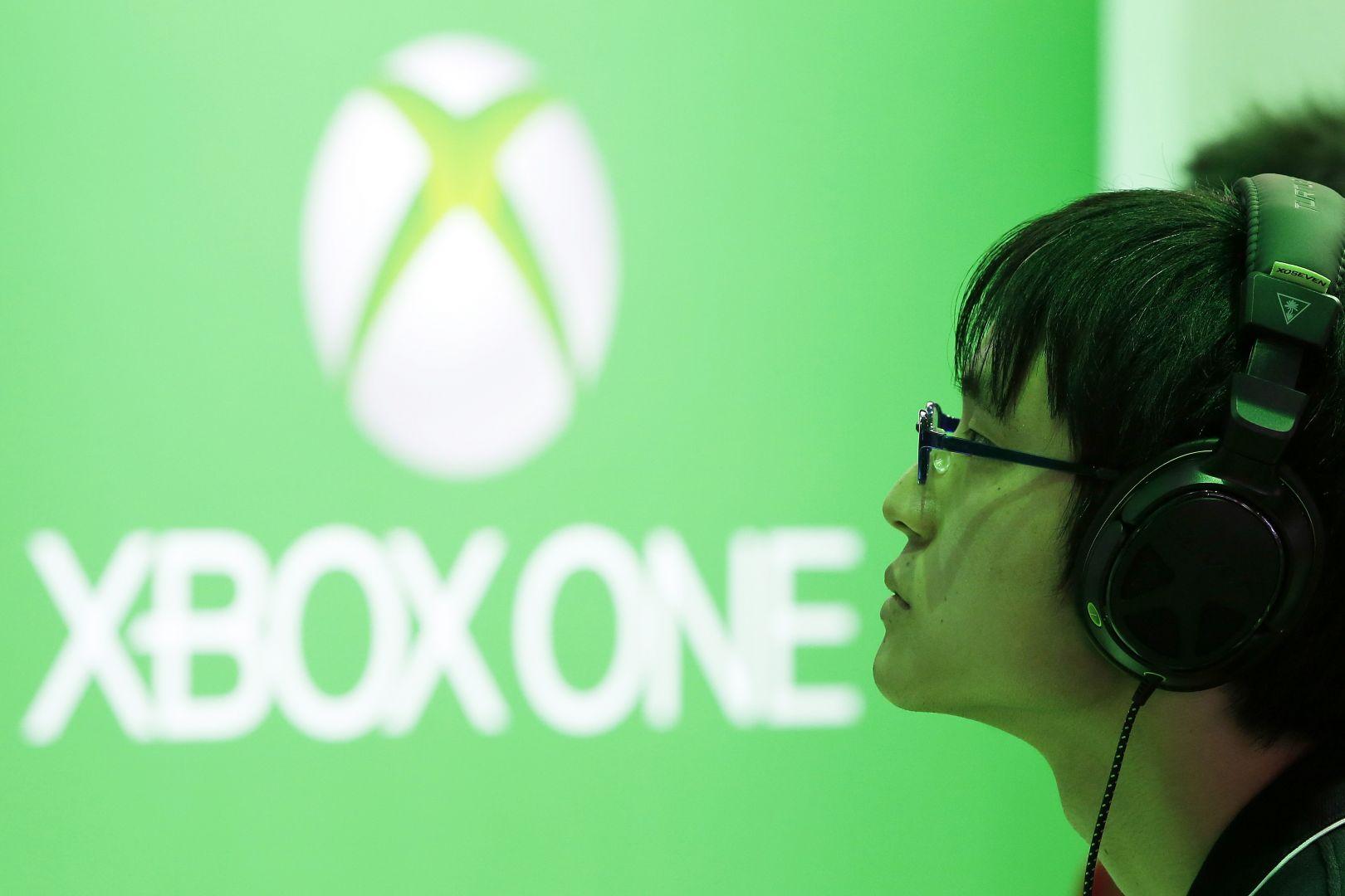 Programiści Microsoftu z rozbrajającą szczerością mówią o przyszłości Xboxa One