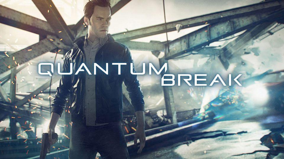 Geniusz demosceny i hollywoodzkie aspiracje, czyli kto stoi za stworzeniem Quantum Break