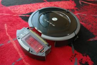 Roomba 880 (14)
