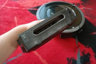 Roomba 880 (15)