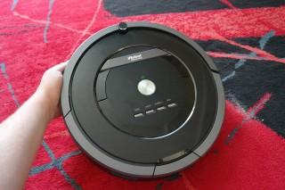 Roomba 880 (24)