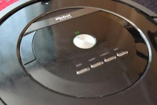 Roomba 880 (25)